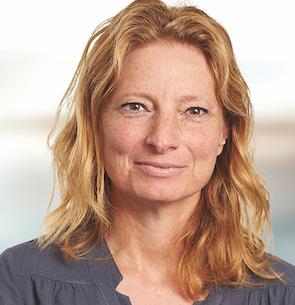 Maria von Känel