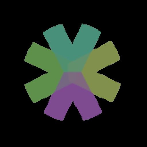 European Lesbian* Conference 6. – 8. October 2017