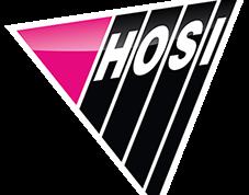 HOSI Wien Lesbengruppe