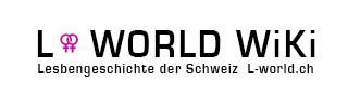 L World WiKi