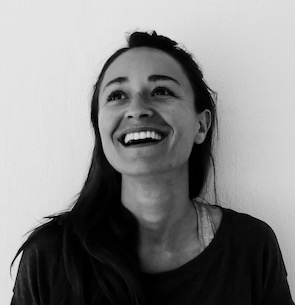Leila Lohman