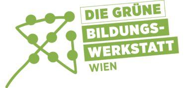 Grüne Bildungswerkstat
