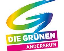 Grünen Andersrum