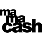Mama Cash – Fund for women