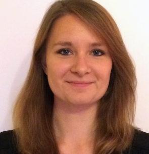 Magdalena Siegel