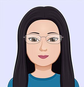 Maia Everett