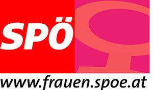 SPÖ Frauen