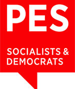 PES Party of European Socialists