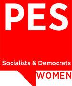PES Socialists & Democrats WOMEN