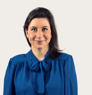 Magdalena Świder