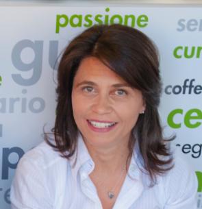Barbara Vecchietti