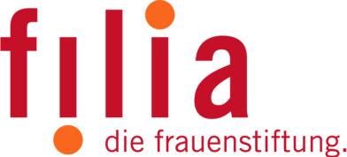 filia. die frauenstiftung