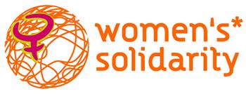 women's solidarity