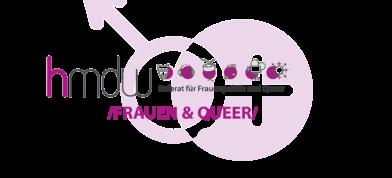 Referat für Frauenpolitik, HomoBiTrans und Gleichbehandlung