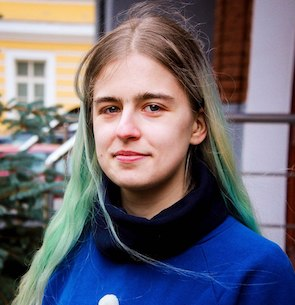 Elena Likhomanova