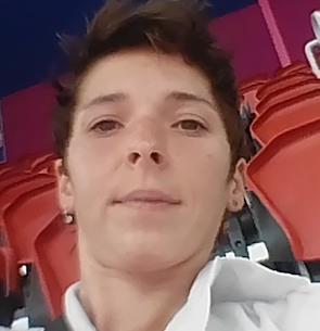 Natalia Usachova