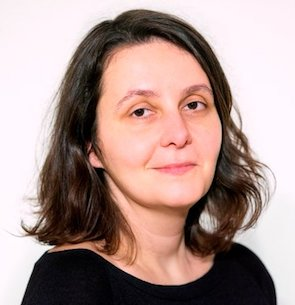 Hana Kulhankova
