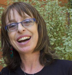 Lynn Harris Ballen